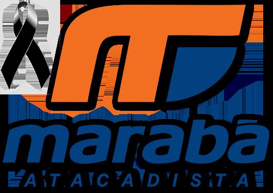 Marabá Atacadista